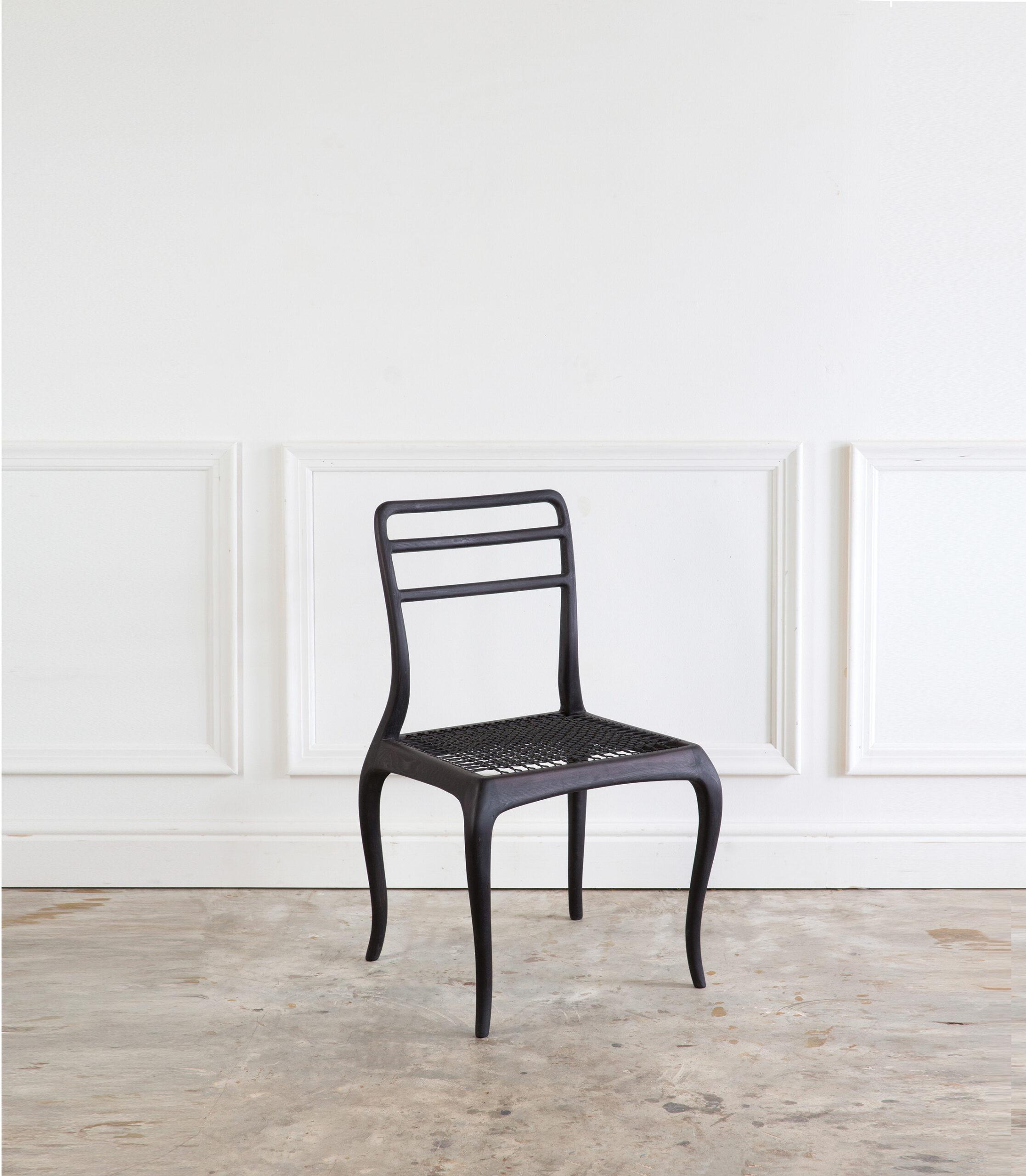 ADF_Eve Chair HERO