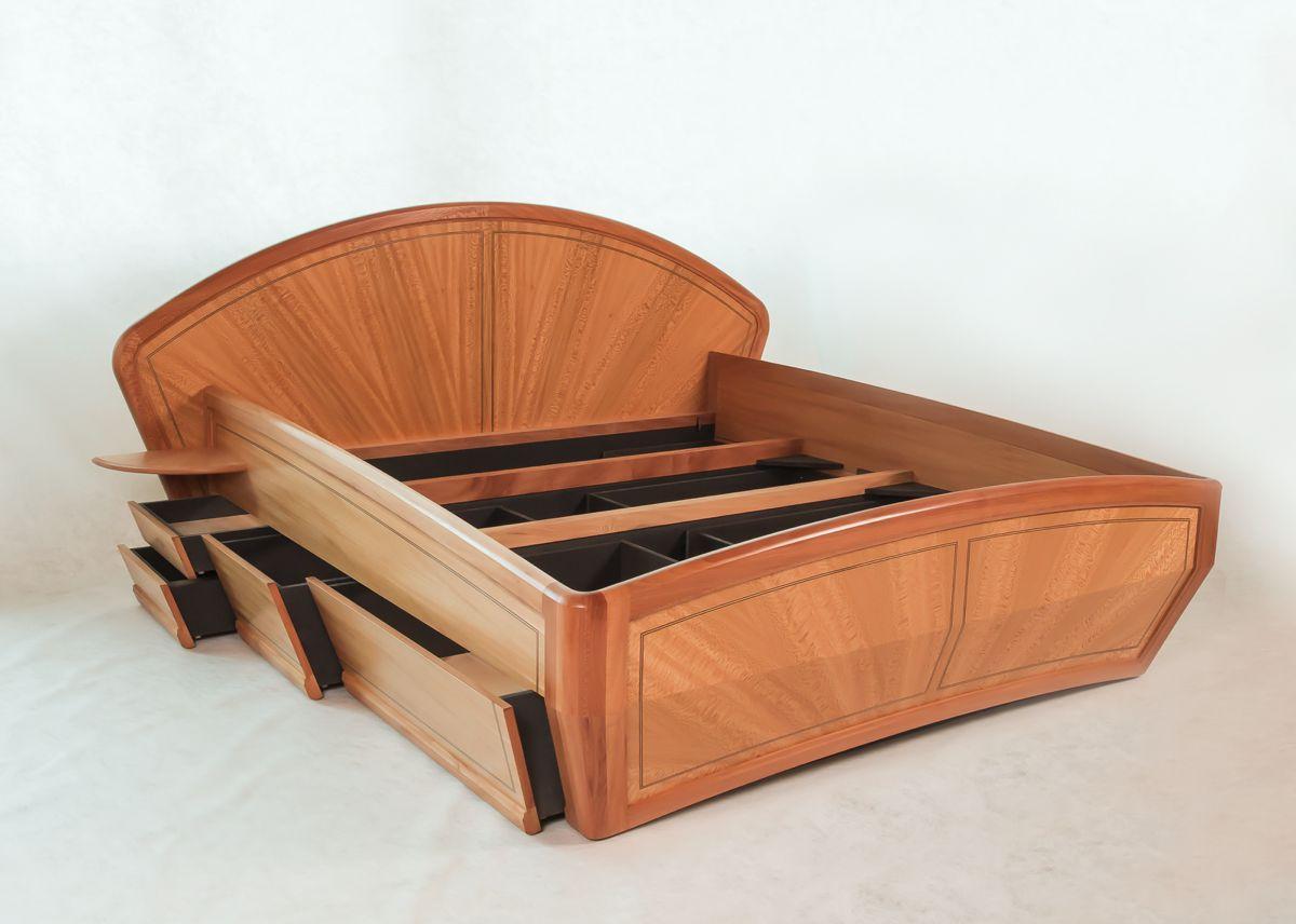 Doppelbett-in-Platane-2