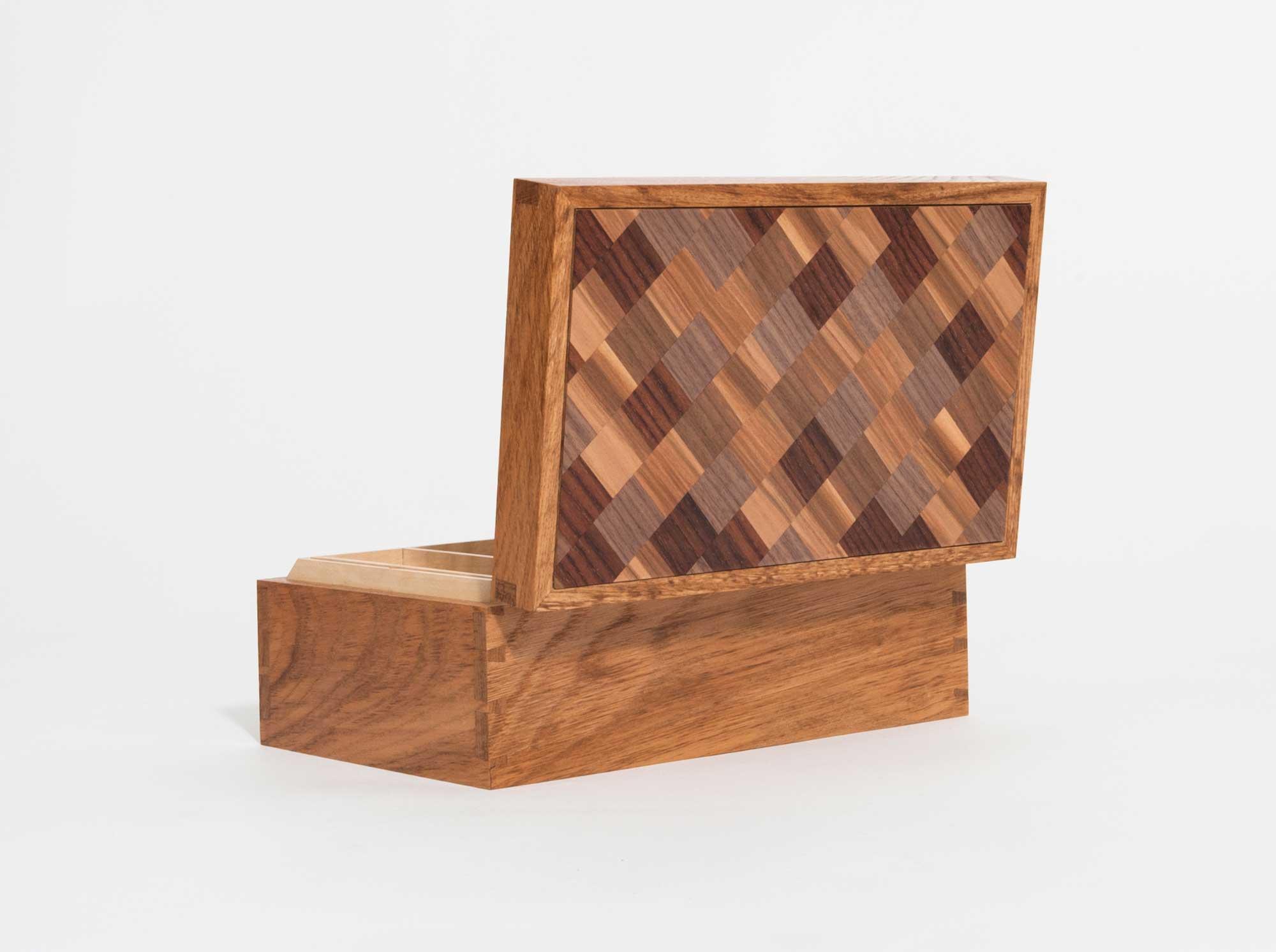 steve-coonick-box-2
